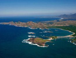 DZALEU.COM : African Lifestyle Magazine - Madagascar mise sur le tourisme (Côte malgache)