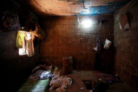 DZALEU.com: African Lifestyle Magazine – Nigéria : La police libère des centaines d'enfants à Kaduna