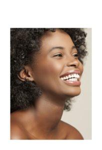 DZALEU.com - Soins cheveux crépus, conseils et astuces pour cheveux naturels et défrisés