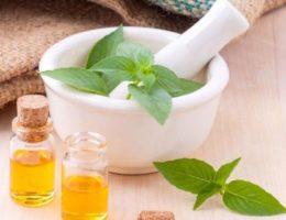 Dzaleu Beauté : recette de baume relaxant