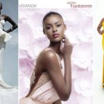 Miss International 2019 : les candidates africaines