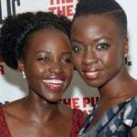 "Lupita Nyong'o et Danaï Gurira adaptent ""Americanah"" de Chimamanda Ngozie pour HBO"